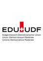 edu_udf.jpg
