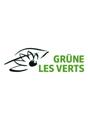 gruene_verts.jpg