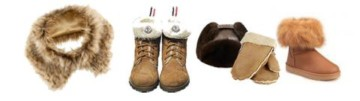 fourrure-accessoires.jpg