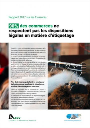 2017-11-24-cover-web-rapport-fourrures-fr.jpg