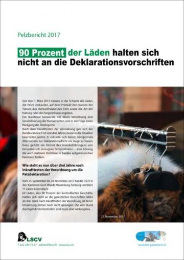 2017-11-27-cover-web-pelzbericht-de.jpg