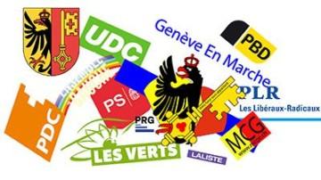 logos-geneve.jpg