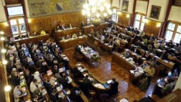 kantonsrat-zuerich-fluglaerm-staatsvertrag-deutschland.jpg